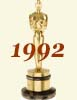 1992 (65th) Academy Award Overview