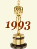 1993 (66th) Academy Award Overview