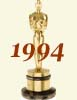 1994 (67th) Academy Award Overview