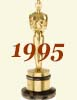 1995 (68th) Academy Award Overview