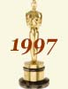 1997 (70th) Academy Award Overview