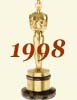 1998 (71st) Academy Award Overview