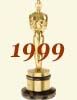 1999 (72nd) Academy Award Overview