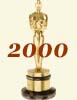 2000 (73rd) Academy Award Overview