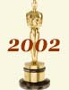 2002 (75th) Academy Award Overview