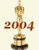 2004 (77th) Academy Award Overview