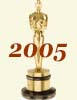2005 (78th) Academy Award Overview
