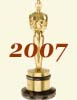 2007 (80th) Academy Award Overview