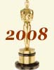 2008 (81st) Academy Award Overview