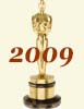 2009 (82nd) Academy Award Overview