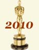 2010 (83rd) Academy Award Overview