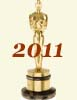 2011 (84th) Academy Award Overview