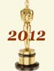 2012 (85th) Academy Award Overview