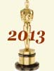 2013 (86th) Academy Award Overview