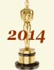 2014 (87th) Academy Award Overview
