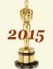 2015 (88th) Academy Award Overview