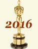 2016 (89th) Academy Award Overview