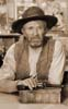 1940 (5th) Best Supporting Actor: Walter Brennan