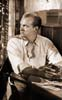 1951 (16th) Best Supporting Actor: Karl Malden