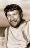 1960 (25th) Best Supporting Actor: Peter Ustinov