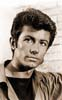 1961 (26th) Best Supporting Actor: George Chakiris