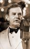 1969 (34th) Best Supporting Actor: Gig Young