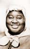 1939 (4th) Best Supporting Actress: Hattie McDaniel