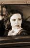 1942 (7th) Best Supporting Actress: Teresa Wright
