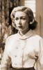 1952 (17th) Best Supporting Actress: Gloria Grahame