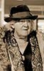 1963 (28th) Best Supporting Actress: Margaret Rutherford