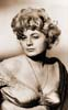 1965 (30th) Best Supporting Actress: Shelley Winters
