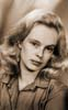 1966 (31st) Best Supporting Actress: Sandy Dennis