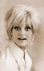 1969 (34th) Best Supporting Actress: Goldie Hawn