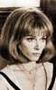 1975 (40th) Best Supporting Actress: Lee Grant