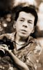 1983 (48th) Best Supporting Actress: Linda Hunt