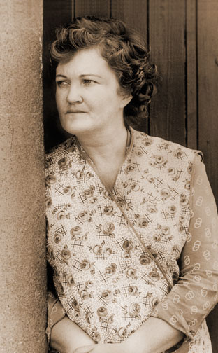 1989 (54th) Best Supporting Actress: Brenda Fricker