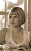 2014 (79th) Best Supporting Actress: Patricia Arquette